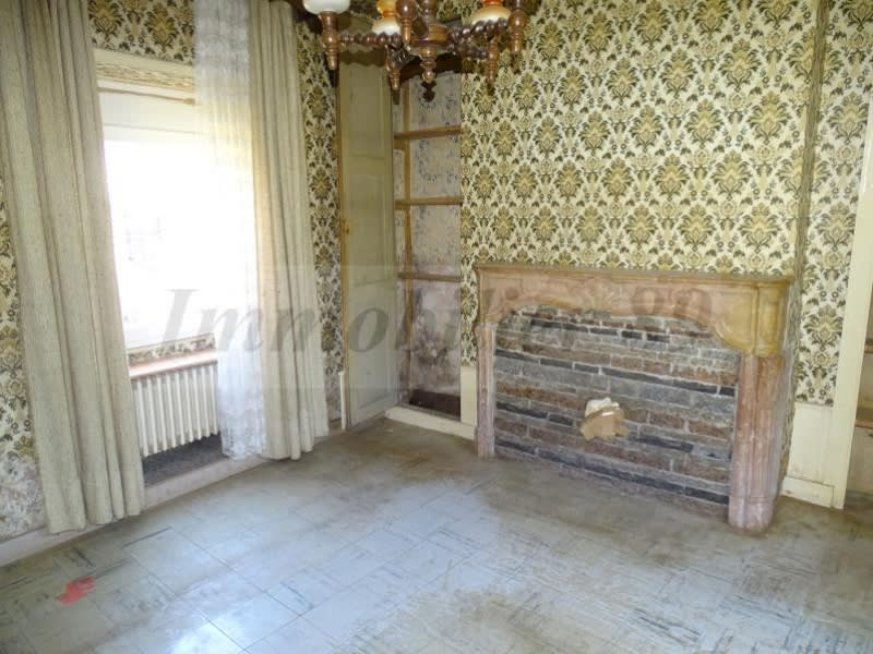 Vente maison / villa A 5 mn de chatillon s/s 33000€ - Photo 3