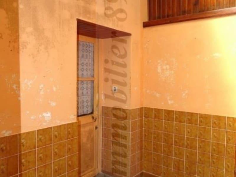 Vente maison / villa A 5 mn de chatillon s/s 33000€ - Photo 5