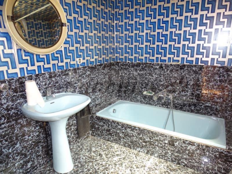 Vente maison / villa A 5 mn de chatillon s/s 33000€ - Photo 7