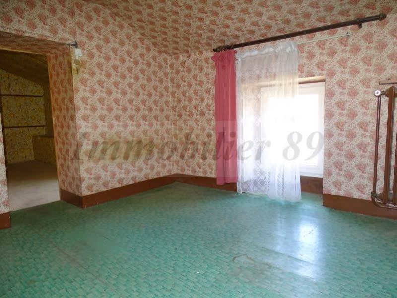 Vente maison / villa A 5 mn de chatillon s/s 33000€ - Photo 8