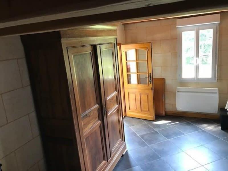 Vente maison / villa St andre de cubzac 545000€ - Photo 8