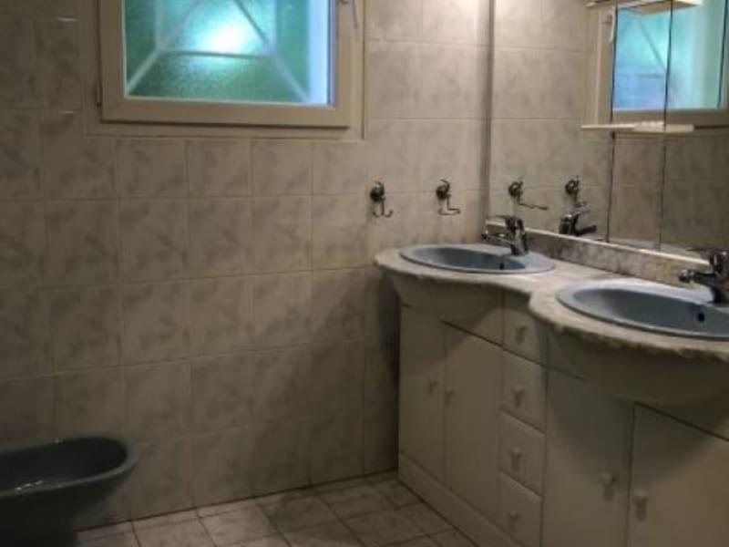 Sale house / villa Prignac et marcamps 235000€ - Picture 6