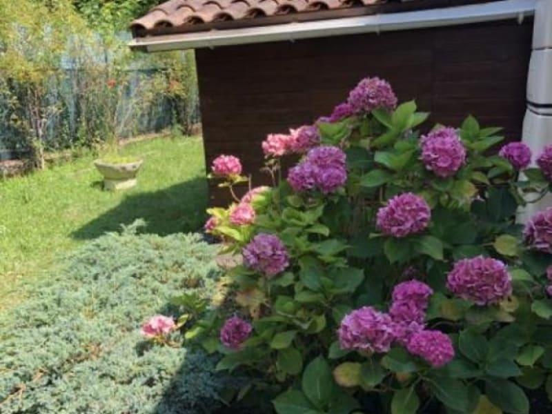 Sale house / villa Prignac et marcamps 235000€ - Picture 7