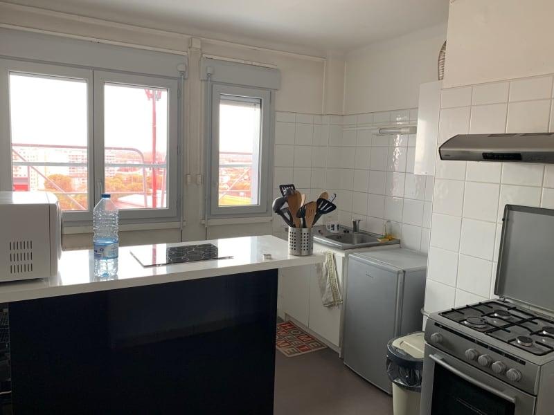Location appartement Toulouse 630€ CC - Photo 4