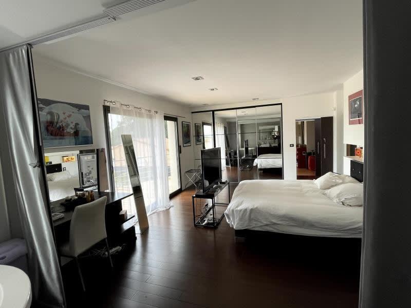 Vente maison / villa Croutelle 522000€ - Photo 5