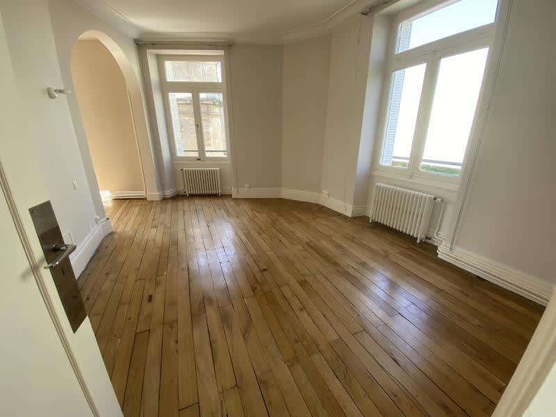 Vente maison / villa Poitiers 535000€ - Photo 5
