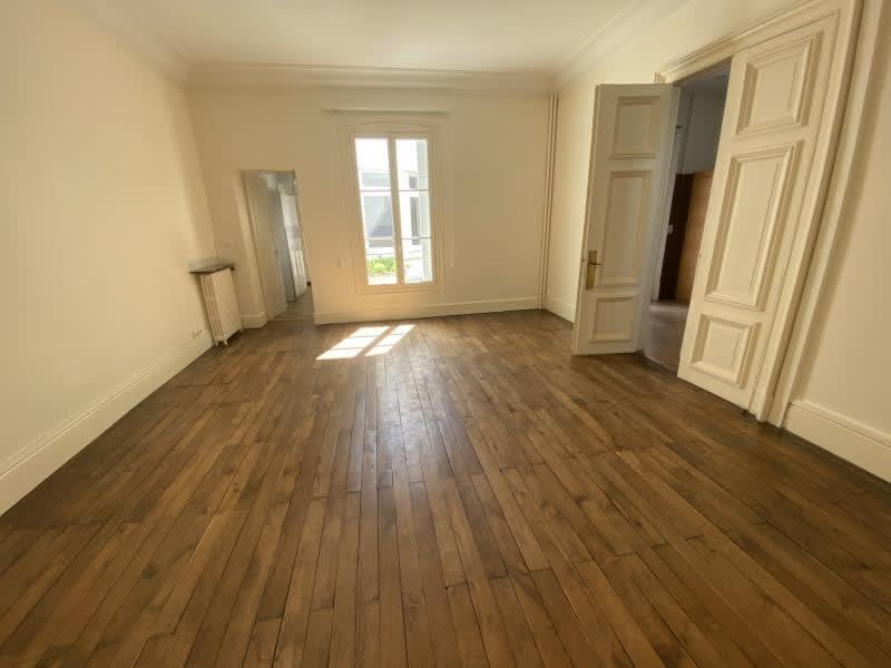 Vente maison / villa Poitiers 535000€ - Photo 7