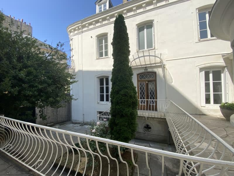Vente maison / villa Poitiers 535000€ - Photo 9