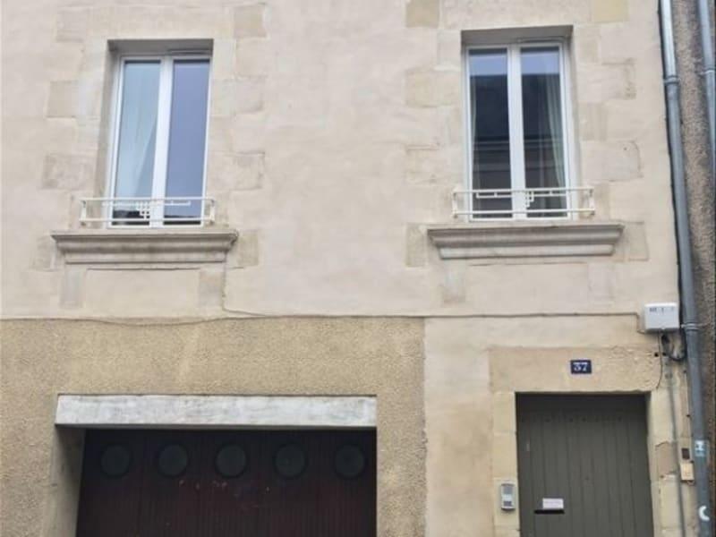 Location maison / villa Poitiers 338,08€ CC - Photo 3