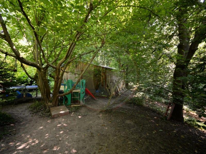 Vente maison / villa Aincourt 532000€ - Photo 5