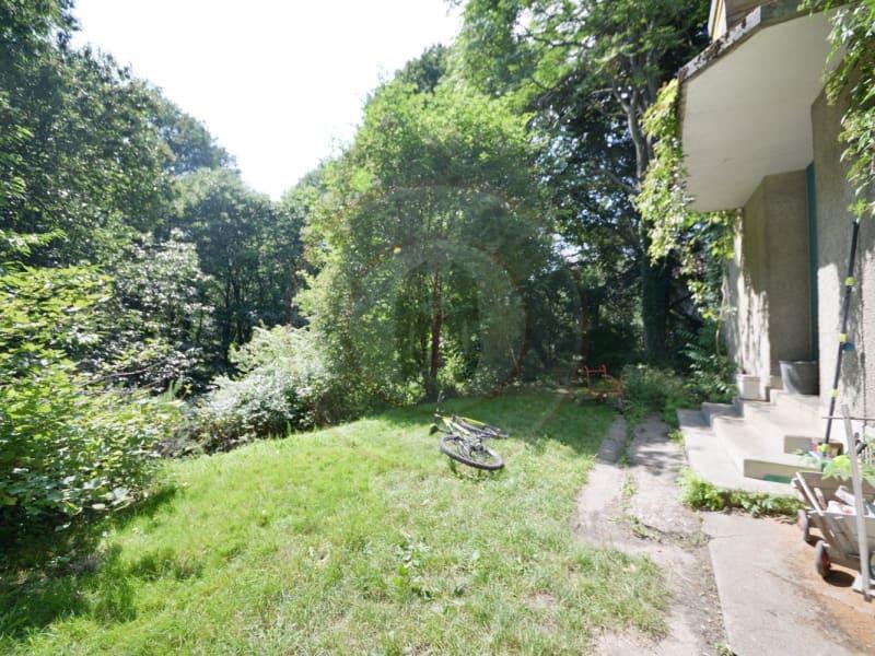 Vente maison / villa Aincourt 532000€ - Photo 4