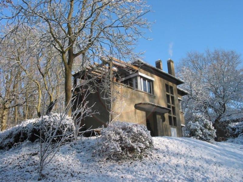 Vente maison / villa Aincourt 532000€ - Photo 11