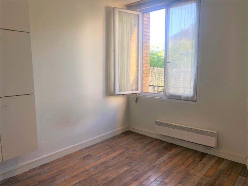 Produit d'investissement appartement Clichy 115000€ - Photo 1