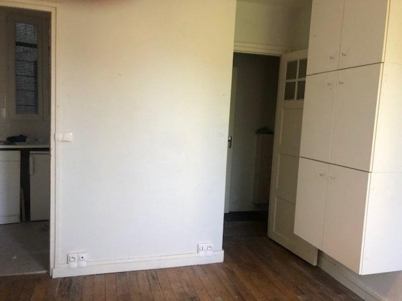 Produit d'investissement appartement Clichy 115000€ - Photo 2