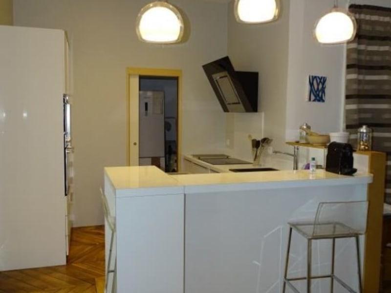 Vente appartement Lyon 3ème 533000€ - Photo 3