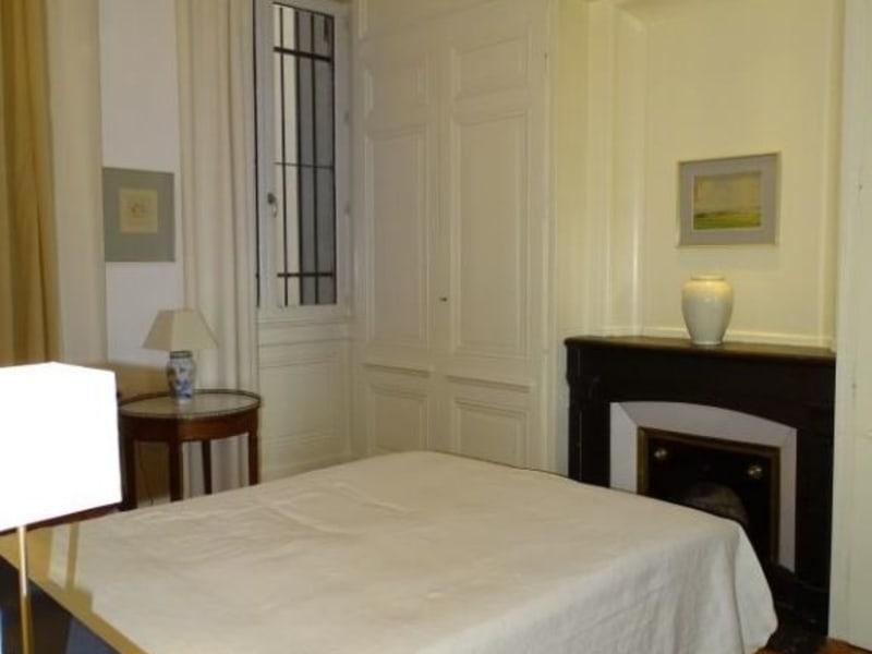 Vente appartement Lyon 3ème 533000€ - Photo 4