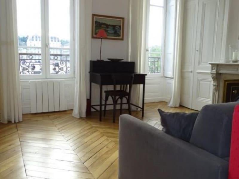 Vente appartement Lyon 3ème 533000€ - Photo 6