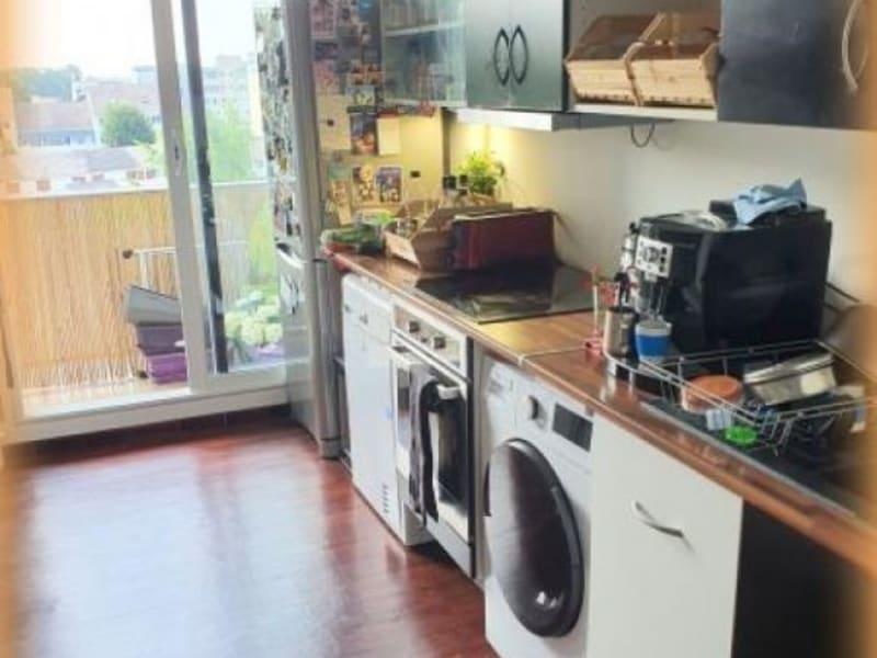 Sale apartment Livry gargan 139500€ - Picture 6