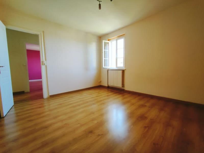 Sale house / villa Cognac 160500€ - Picture 6