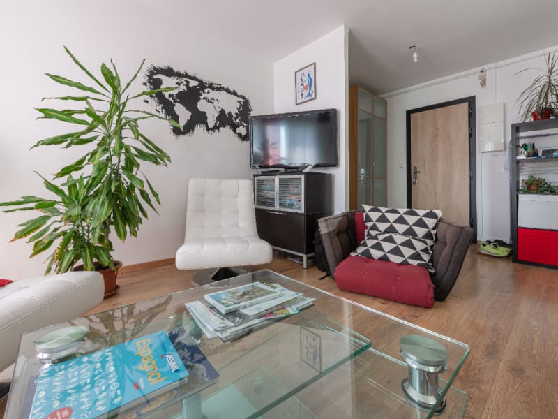 Vente appartement Noisy le grand 139900€ - Photo 5