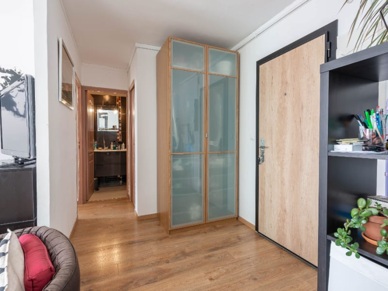 Vente appartement Noisy le grand 139900€ - Photo 6