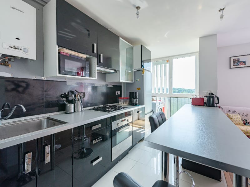 Vente appartement Noisy le grand 139900€ - Photo 7