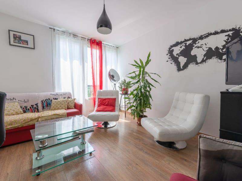 Vente appartement Noisy le grand 139900€ - Photo 8