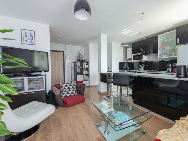 Vente appartement Noisy le grand 139900€ - Photo 9