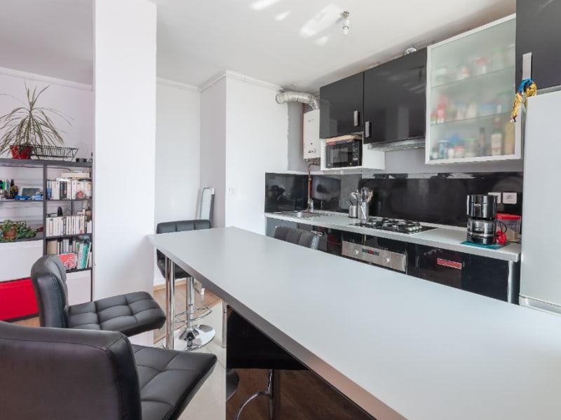 Vente appartement Noisy le grand 139900€ - Photo 10