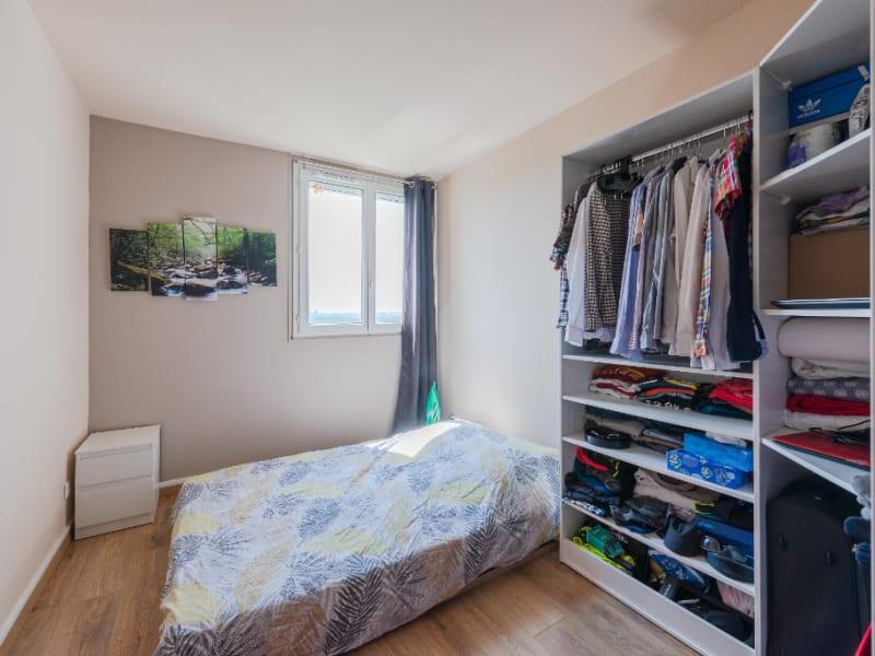 Vente appartement Noisy le grand 139900€ - Photo 11