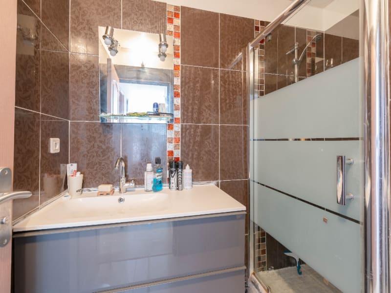 Vente appartement Noisy le grand 139900€ - Photo 12