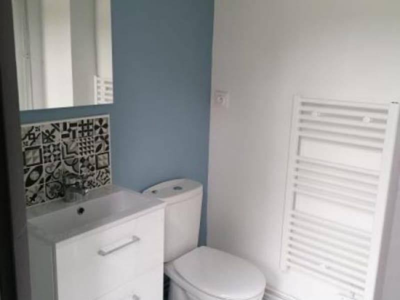 Rental apartment Rouen 436€ CC - Picture 3