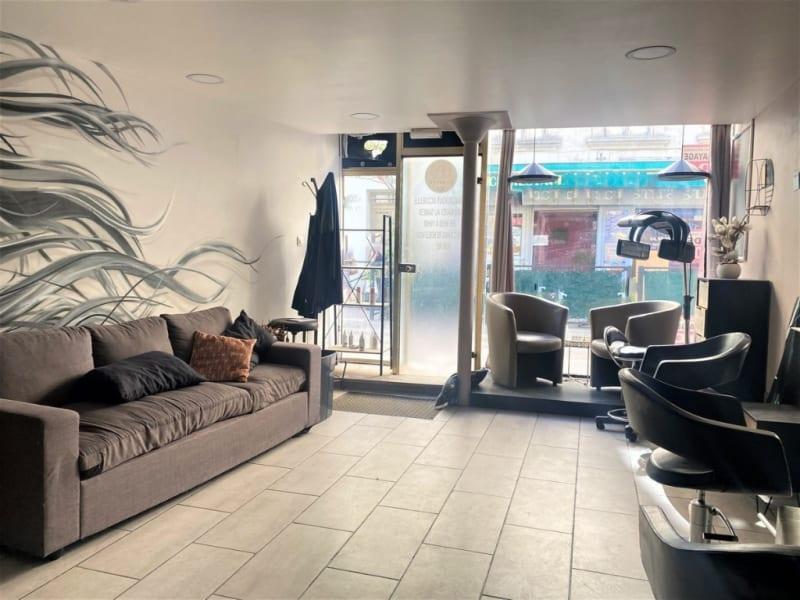 Rental empty room/storage Villeneuve les avignon 1200€ HC - Picture 1