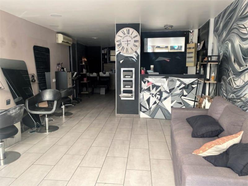 Rental empty room/storage Villeneuve les avignon 1200€ HC - Picture 2