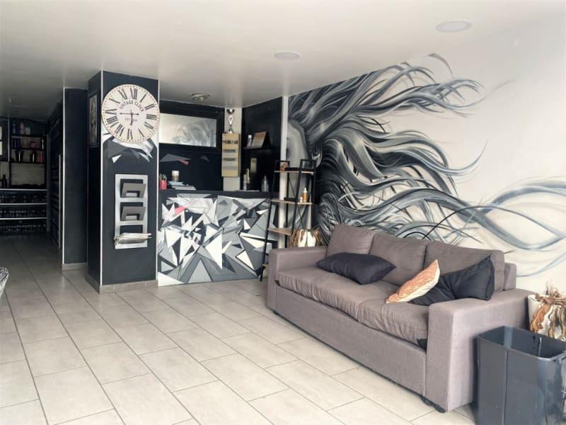 Rental empty room/storage Villeneuve les avignon 1200€ HC - Picture 5