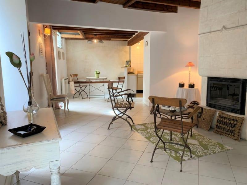 Maison Villeneuve Les Avignon 4 pièce(s) 93 m2
