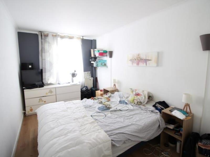 Verkauf wohnung Sartrouville 240000€ - Fotografie 3
