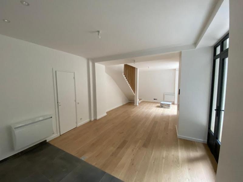 Rental apartment Le pecq 1990€ CC - Picture 5