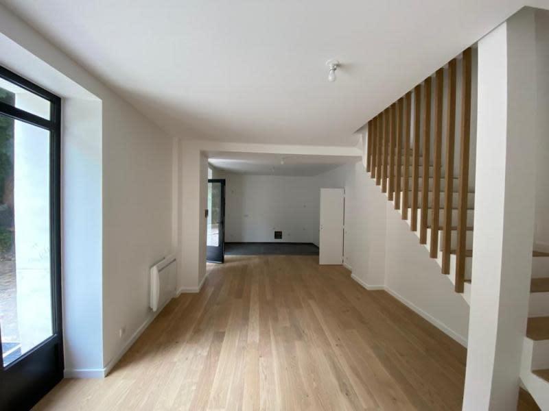 Rental apartment Le pecq 1990€ CC - Picture 6