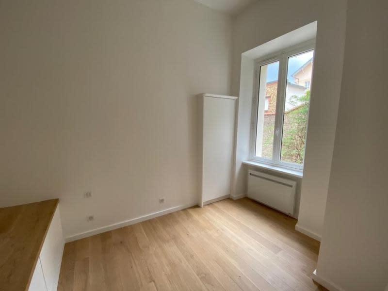 Rental apartment Le pecq 1990€ CC - Picture 10