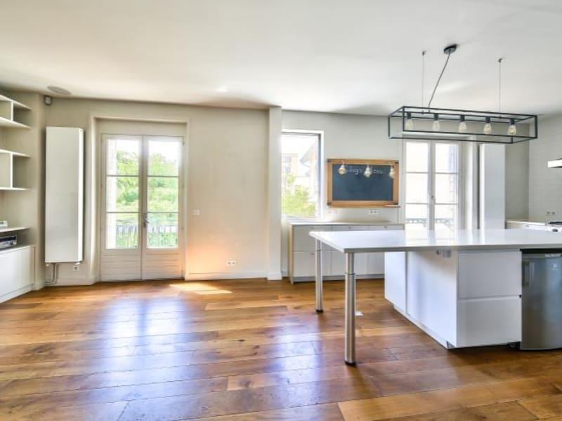 Vente maison / villa St germain en laye 1440000€ - Photo 7