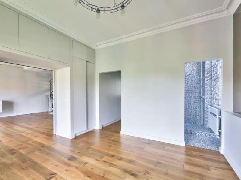Vente maison / villa St germain en laye 1440000€ - Photo 9