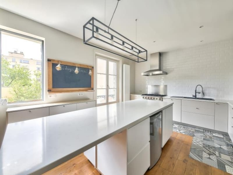 Vente maison / villa St germain en laye 1440000€ - Photo 10