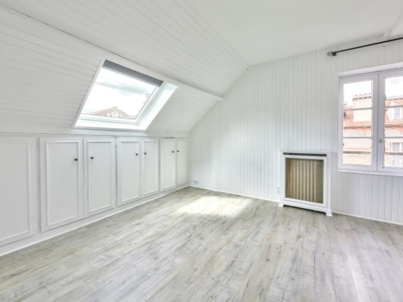 Vente maison / villa St germain en laye 1440000€ - Photo 11
