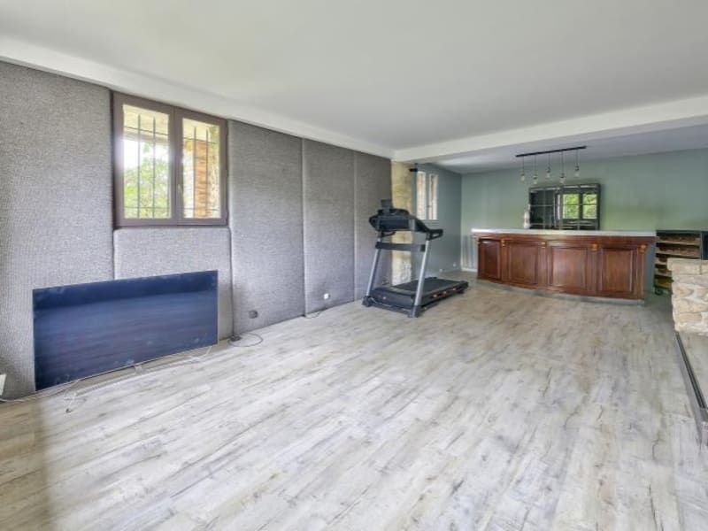 Vente maison / villa St germain en laye 1440000€ - Photo 14