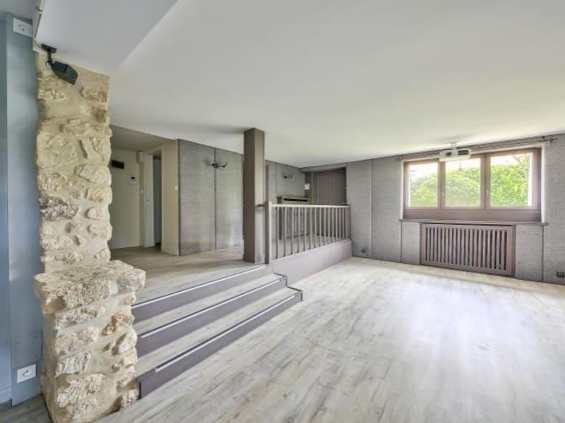 Vente maison / villa St germain en laye 1440000€ - Photo 15