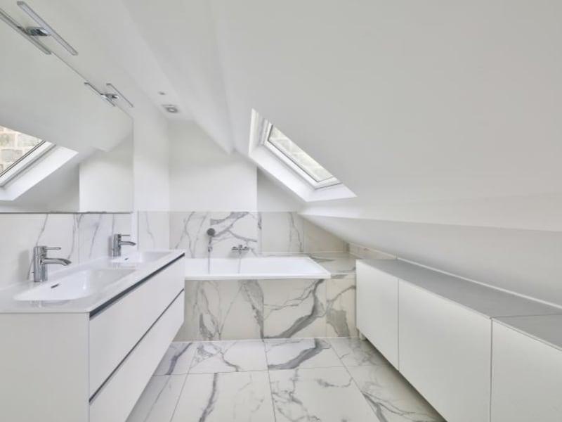 Vente maison / villa St germain en laye 1440000€ - Photo 16