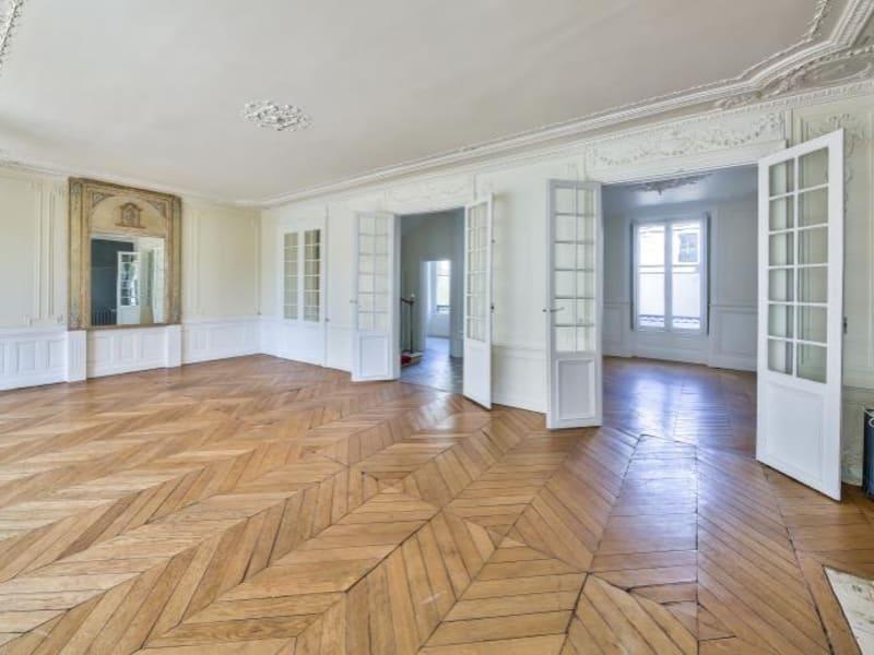 Vente de prestige maison / villa St germain en laye 3300000€ - Photo 1