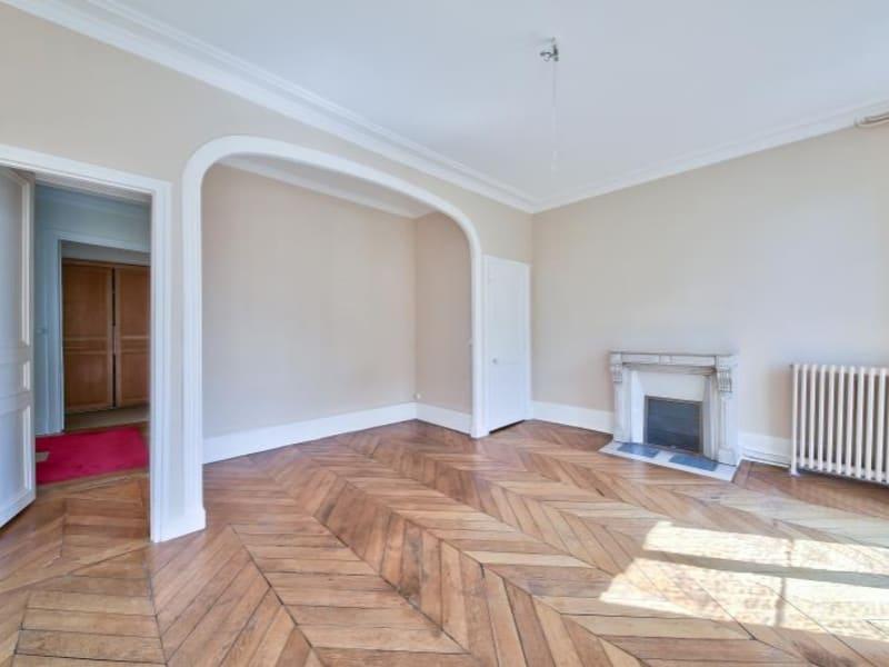 Vente de prestige maison / villa St germain en laye 3300000€ - Photo 3