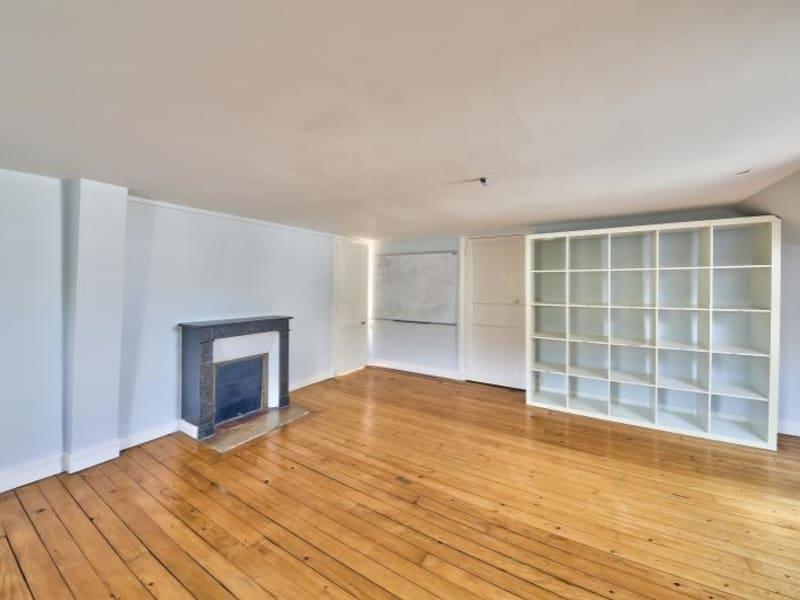 Vente de prestige maison / villa St germain en laye 3300000€ - Photo 4